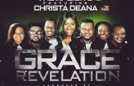 [MUSIC & LYRICS] The Xplicits – Grace Revelation (Ft. Christa Deana)
