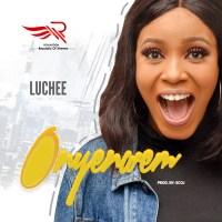 [MUSIC] Luchee - Onyenwem