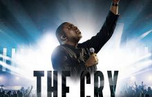 [MUSIC] William McDowell - The Cry (Live)