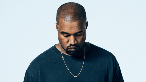 God wanted people to see my pain so more people can relate - Kanye West
