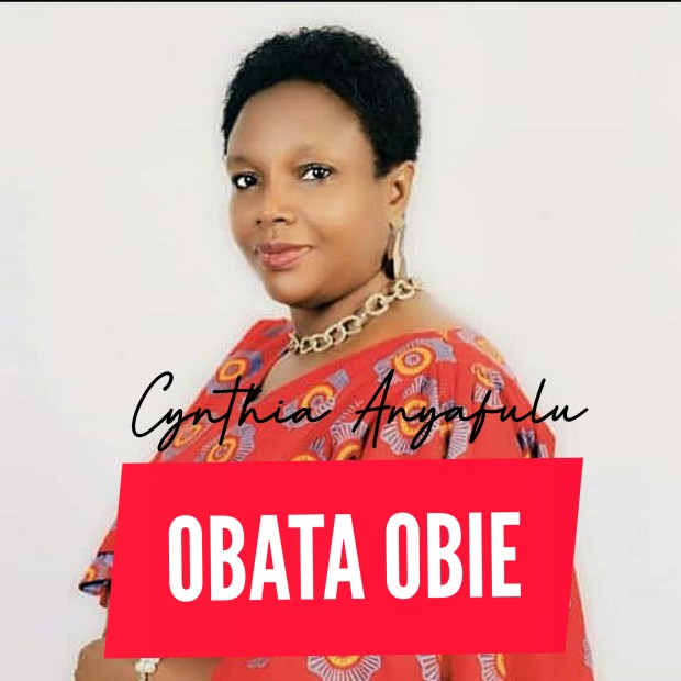 [MUSIC] Cynthia Anyafulu - Obata Obie