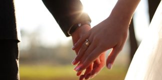 You Might Need This: Is there a right age for marriage?
