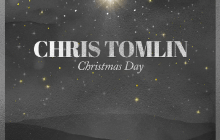 [EP] Chris Tomlin - Christmas Day