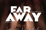 [MUSIC] Enyo Sam & Mimshach - Far Away