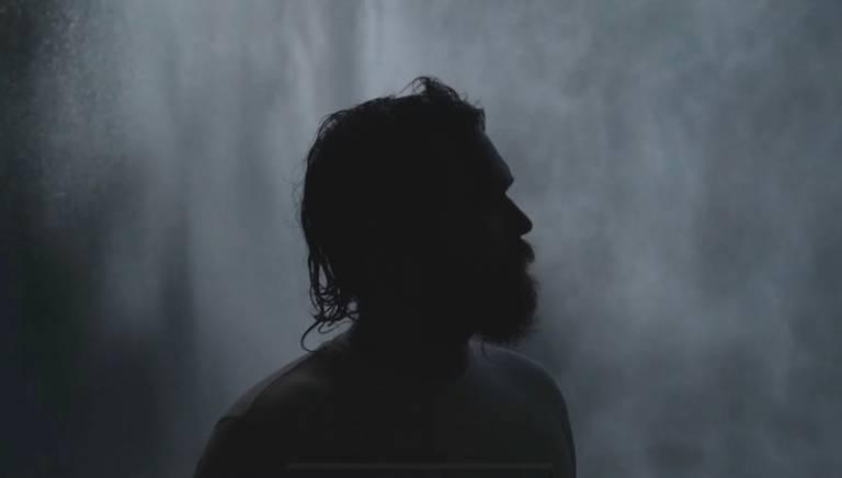 [MUSIC] Thomas Iannucci – Kuleana (Paradise)