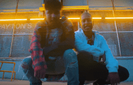 [MUSIC VIDEO] WHATUPRG - Glory (ft. GAWVI)
