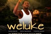 [MUSIC] Bayo Bankole - Weluke