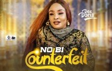 [MUSIC] Dee Doris - No Bi Counterfeit