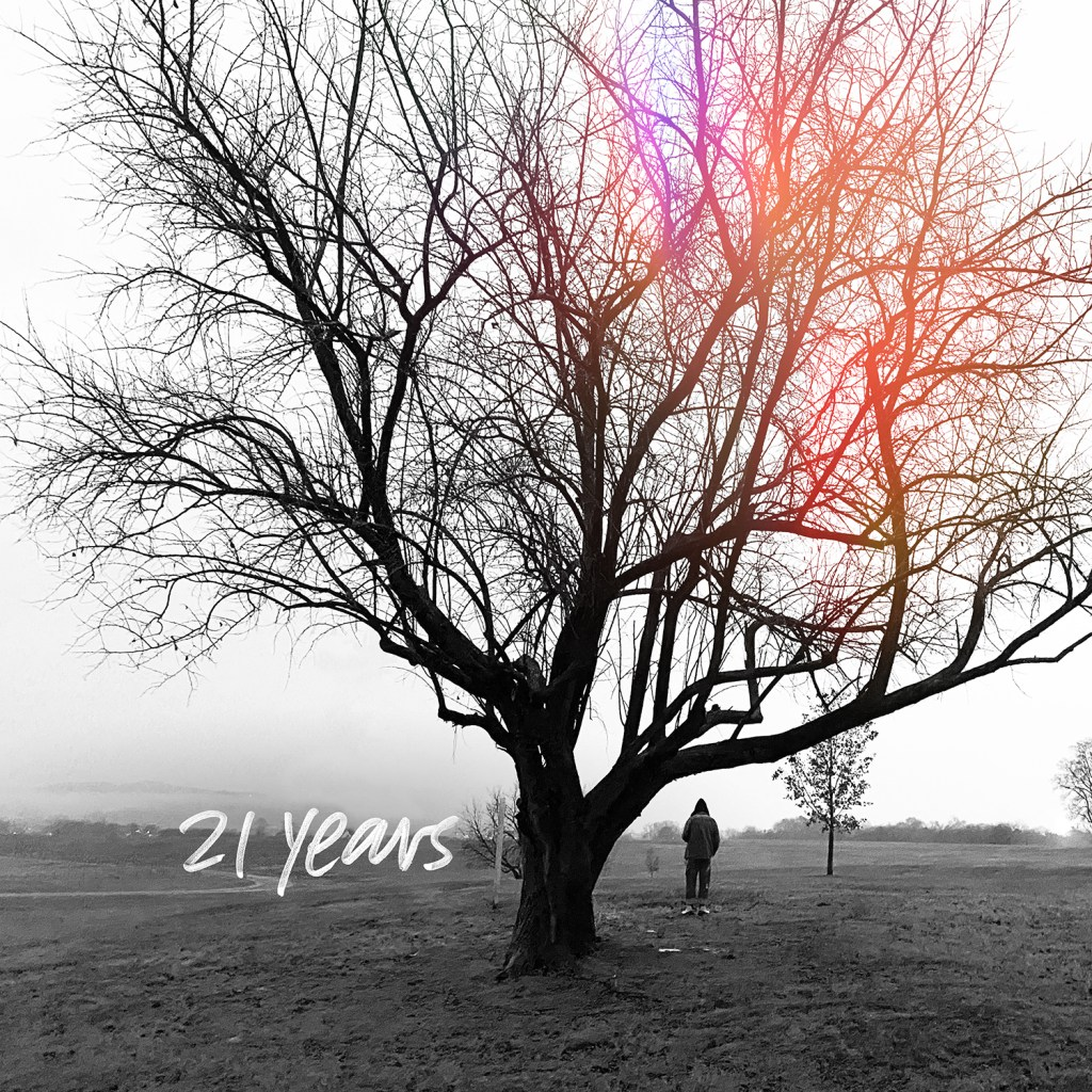 [MUSIC & VIDEO] TobyMac - 21 Years