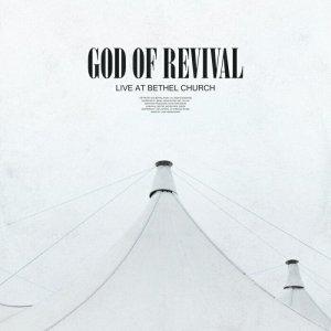 [MUSIC] Bethel Music - God Of Revival