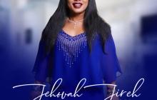 [MUSIC] Helen Meju - Jehovah Jireh