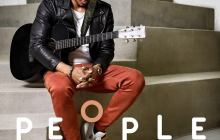 [MUSIC] Jonathan McReynolds - People