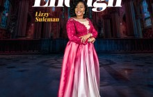[MUSIC] Lizzy Suleman - More Than Enough