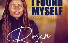 [MUSIC] Rosan -  I Found Myself