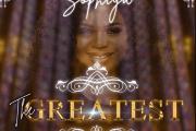 [LYRICS] Sophiya – The Greatest
