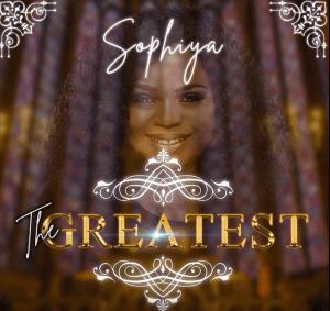 [MUSIC] Sophiya - The Greatest