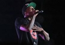 "Lecrae Readies New Single ""Set Me Free"" for Friday!"