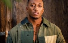 Reach Records Founder, Lecrae Reveals Plans to Retire From Music