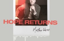 [MUSIC] Matthew West - Hope Returns