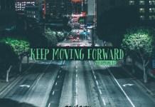 [MUSIC] De.V/ZION - Keep Moving Forward