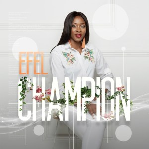 [MUSIC] Efel - Champion