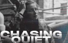 [MUSIC] Elizabeth Grace - Chasing Quiet
