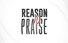 [MUSIC] Fred Jerkins - Reason to Praise (Ft. Semaje)