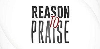 [MUSIC] Fred Jerkins - Reason to Praise
