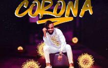 [MUSIC] King Swazo - Corona
