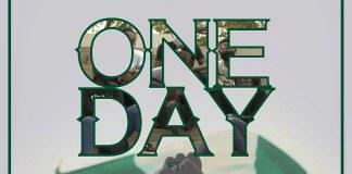 [MUSIC & VIDEO] Mr Yels & D-Kornekt Krew - One Day