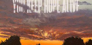 [MUSIC] Mandisa & Jon Reddick - You Keep Hope Alive