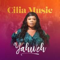[MUSIC] Cilia Music - Yahweh