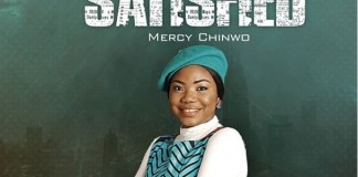 [ALBUM] Mercy Chinwo - SATISFIED