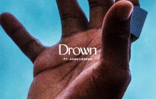 Lecrae Shares the Story Behind His Latest Effort 'Drown'