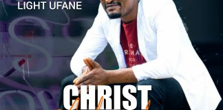 Light Ufane - Christ Ambassador