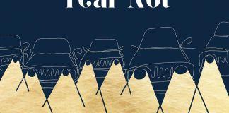 [MUSIC] Katie Braswell - Fear Not