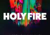 [ALBUM] Andrew & Alaina Mack - Holy Fire