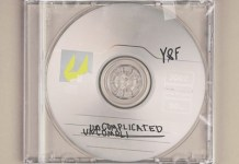[MUSIC] Hillsong Young & Free - Uncomplicated