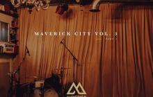 [MUSIC] Maverick City Music - Promises (Ft. Joe L Barnes & Naomi Raine)