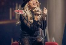 [ALBUM] Carrie Underwood - My Gift