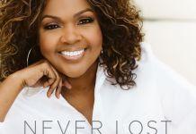 [MUSIC] CeCe Winans - Never Lost