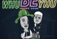 [MUSIC] Fega Michaels - Whu Be Yhu (Ft. Agent Snypa)