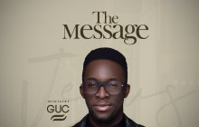 [ALBUM] GUC - The Message