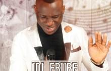 [MUSIC] Abel Atabo - Idi Ebube (Ft. Grace Ogah & Samuel Adole)