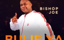 [MUSIC] Bishop Joe - Bulie Ya