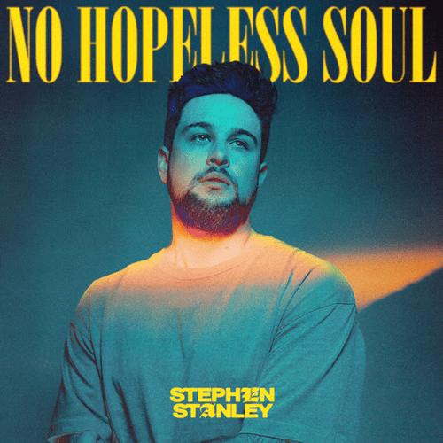 [MUSIC] Stephen Stanley - No Hopeless Soul