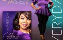 [MUSIC] Sherry Nwosu - Everyday
