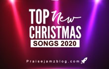 Top New Christmas Songs 2020