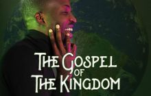 [ALBUM] Dunsin Oyekan - The Gospel of the Kingdom