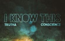 [MUSIC] Trutha & Conscience - I Know This